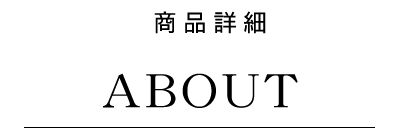 ホリスティックキュア ブロードライヤー 商品詳細