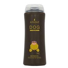 AFLOAT DOG PREMIUM ソープ 200ml