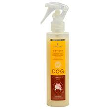 AFLOAT DOG PLEMIUM UV &ブラッシュアップミスト 150g